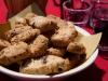 Biscottini di mamma Rosi